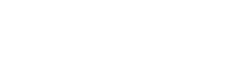heritage-collection-logo
