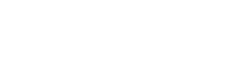 nouveau-collection-logo-head