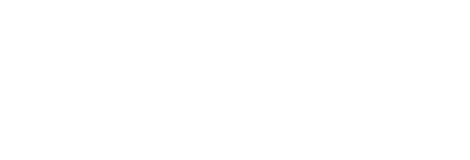 oldmasters-collection-logo-head