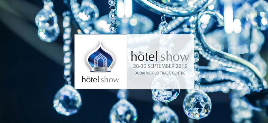 Fiera-Hotel-Show-Dubai-2015
