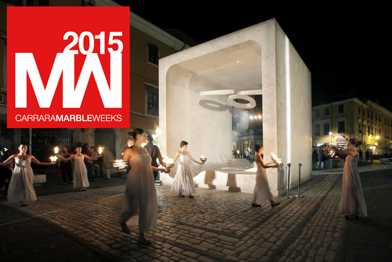carrara-marble-week-2015