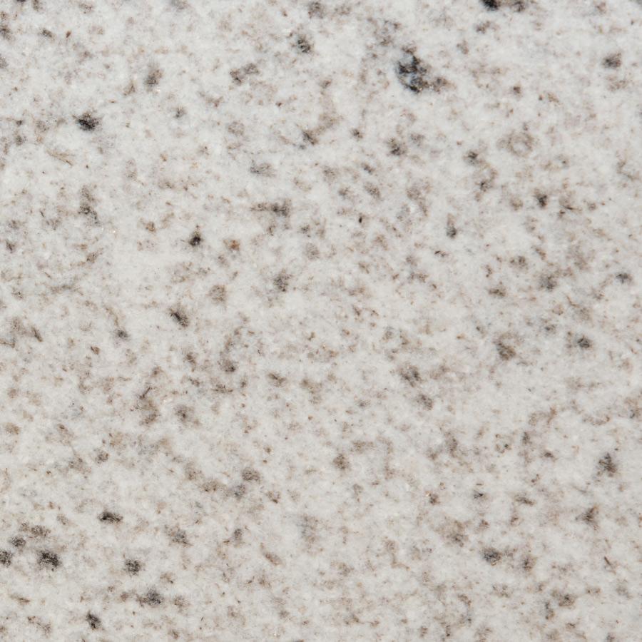 Bethel White Granite : Bethel white palazzo morelli