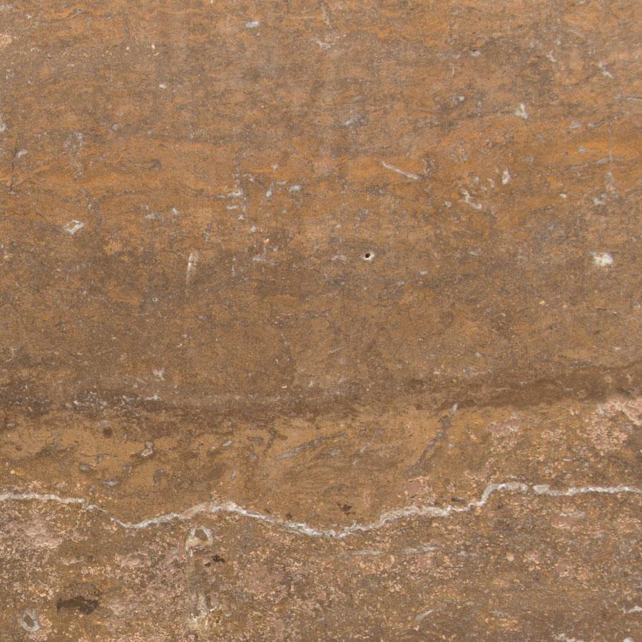 Black Travertine Stone : Chocolate travertine palazzo morelli