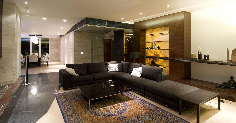 slider-interiors