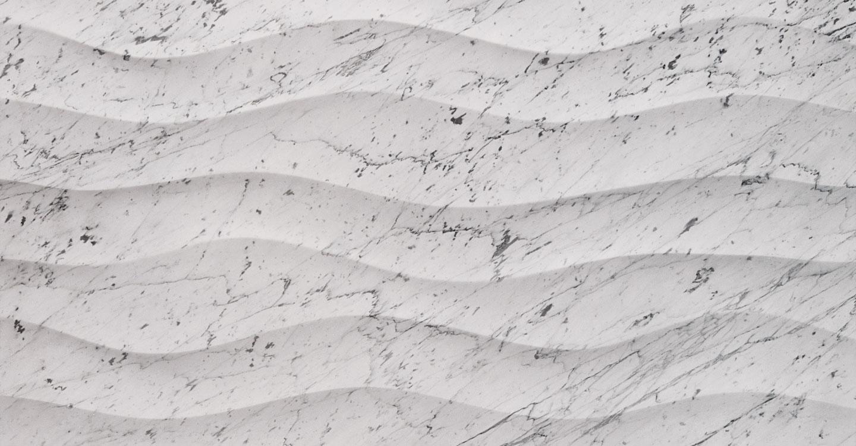 slider-marble-surge