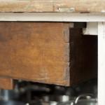 Palazzo Morelli turn key interiors