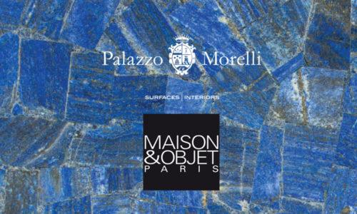 Home - Palazzo Morelli