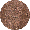 Terracotta from chocolate mix