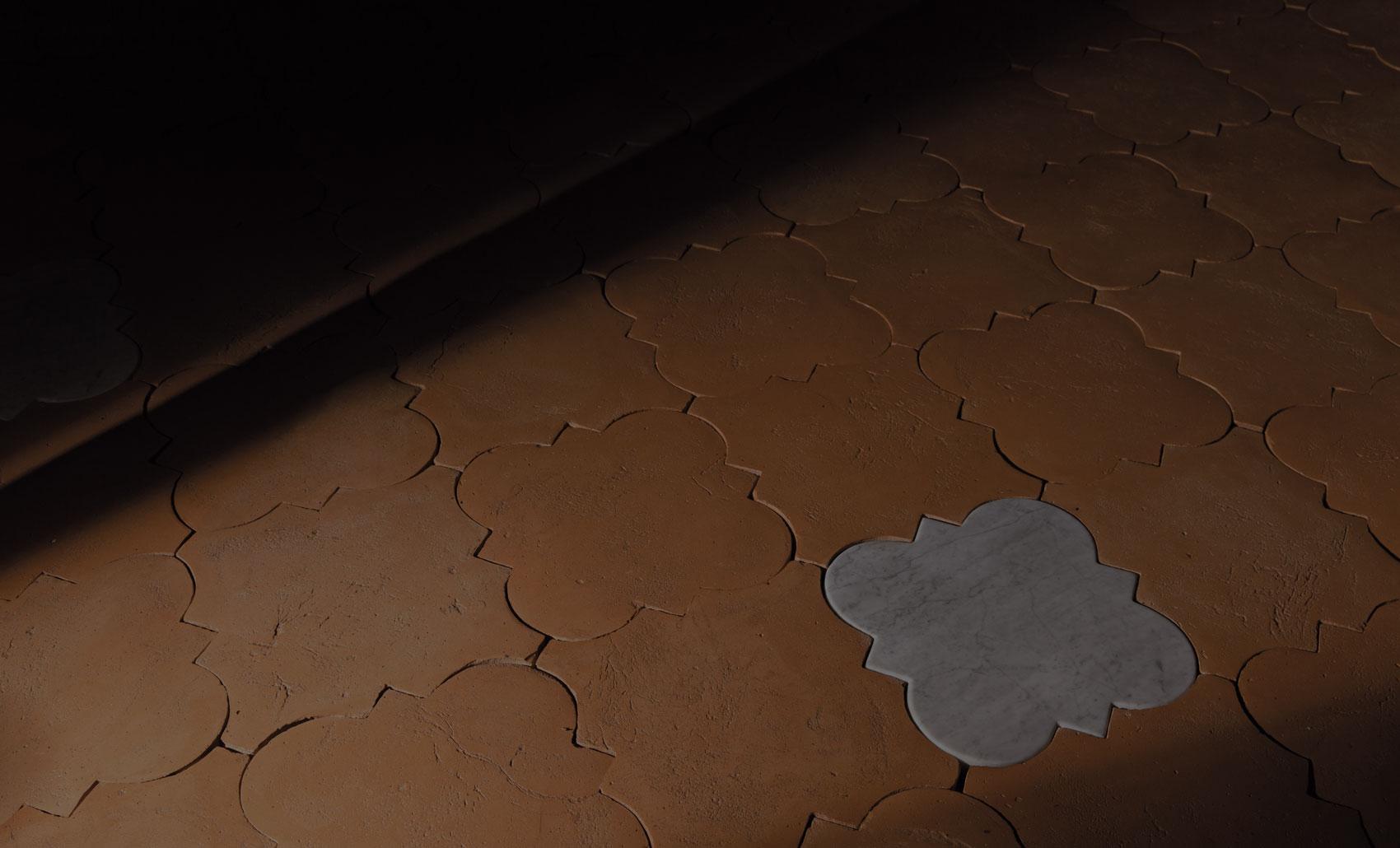 terracotta-bg