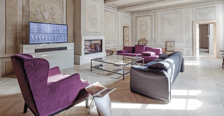 slide-home-bespoke-interiors